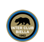 Inter Club Biella Logo